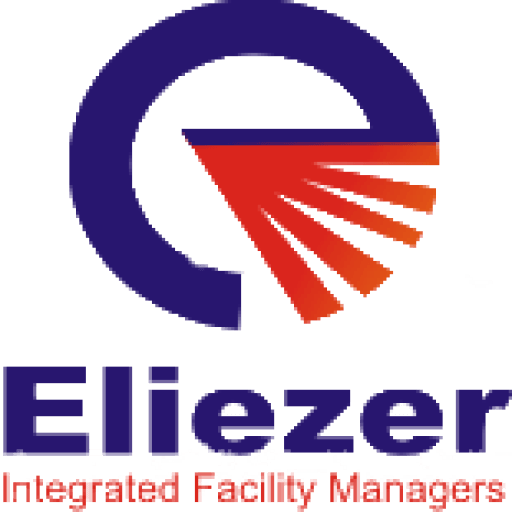 Eliezer Group